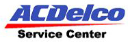 AC Delco Service Center